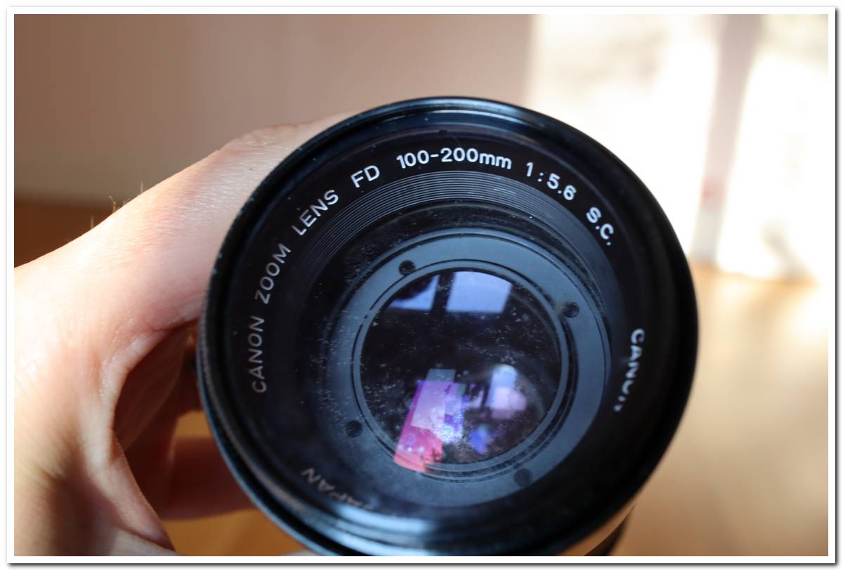 http://g.fonverne.free.fr/Photos%20Hardware%20Fr/Leboncoin/IMG_0199.jpg
