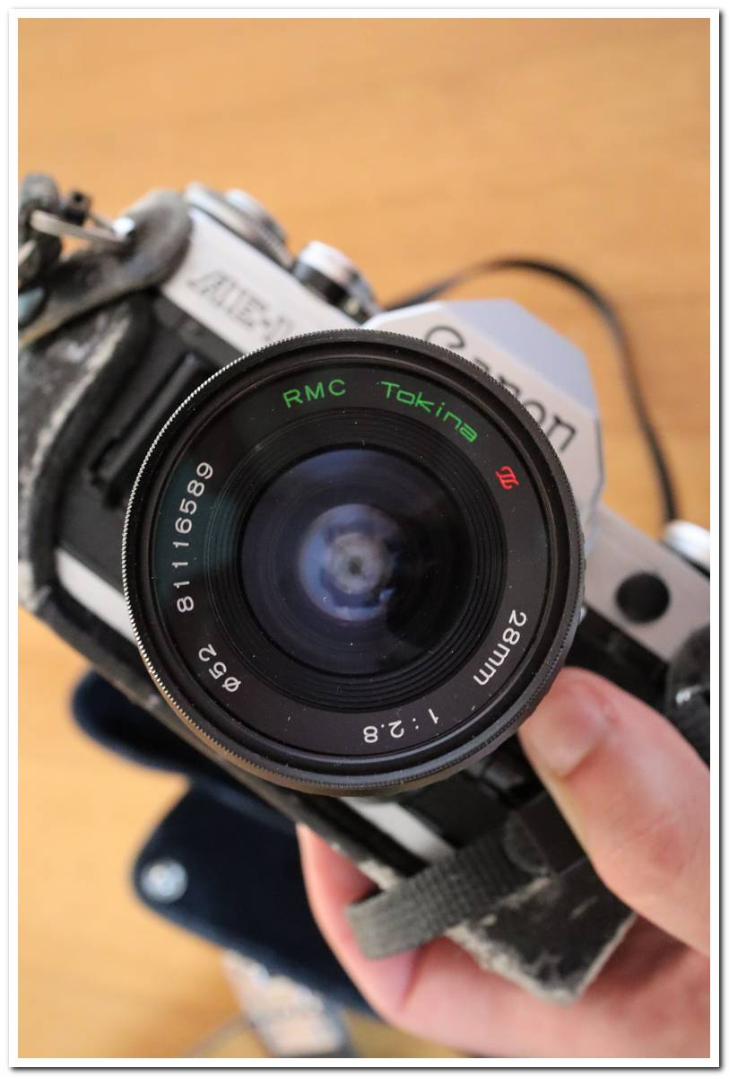 http://g.fonverne.free.fr/Photos%20Hardware%20Fr/Leboncoin/IMG_0205.jpg